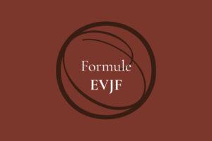 Formule Complémentaire Enterrement Vie de Jeune Fille Centre Ô d'Ambiance