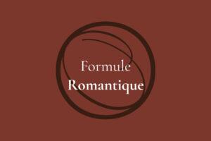 Formule Complémentaire Romantique Centre de bien-être Ô d'Ambiance